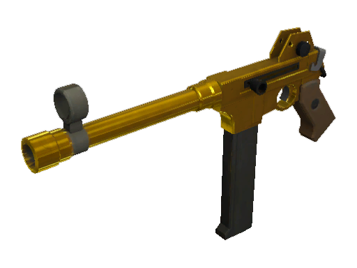 TF2 Sniper SMG - Bing images