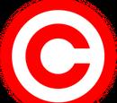 Szablony licencji