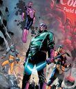Frightful Four (Earth-616) from Fantastic Four Vol 5 3.jpg