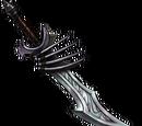 Besieger's Blade