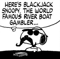 Blackjack comic wiki