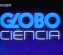Globo Ciência