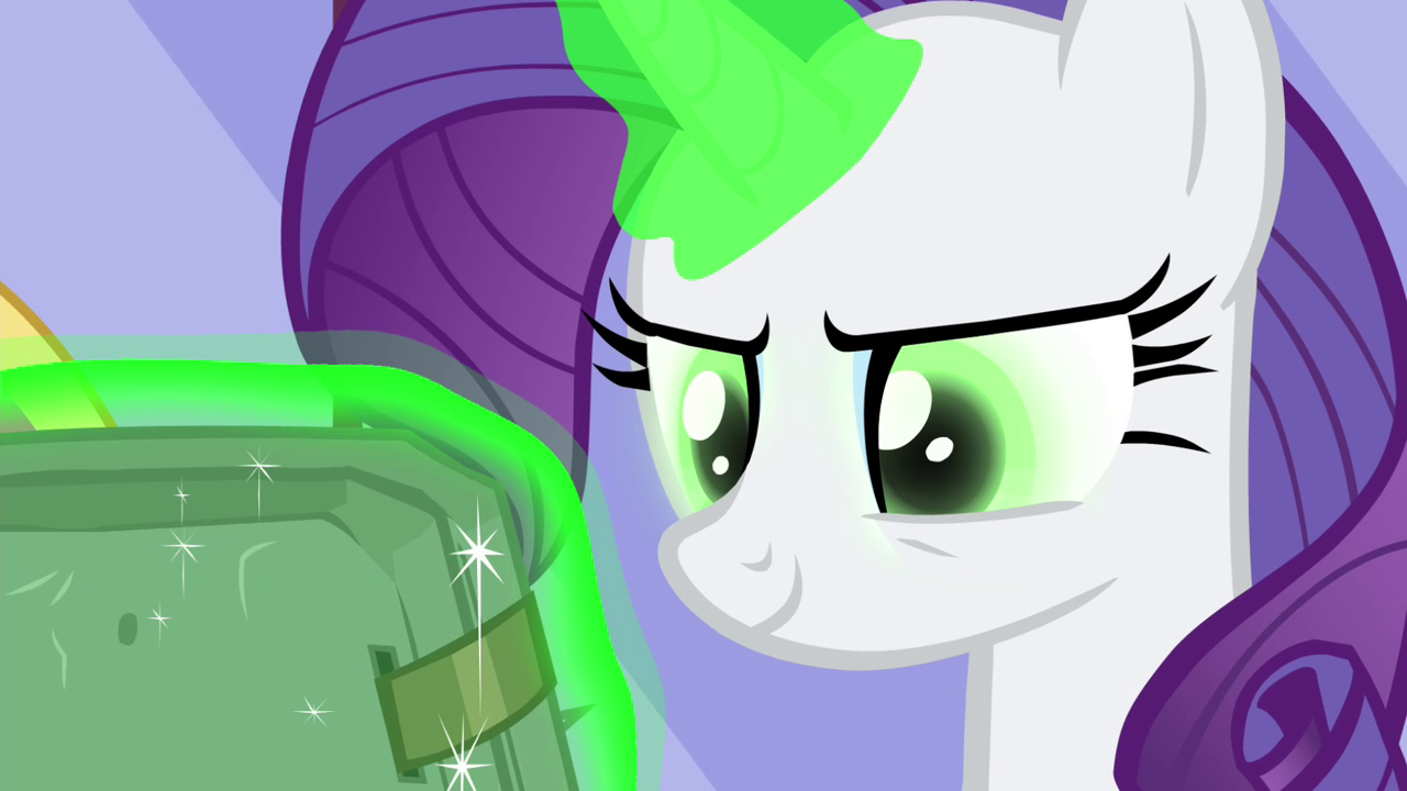 Inspiration Manifestation - My Little Pony Friendship is Magic Wiki