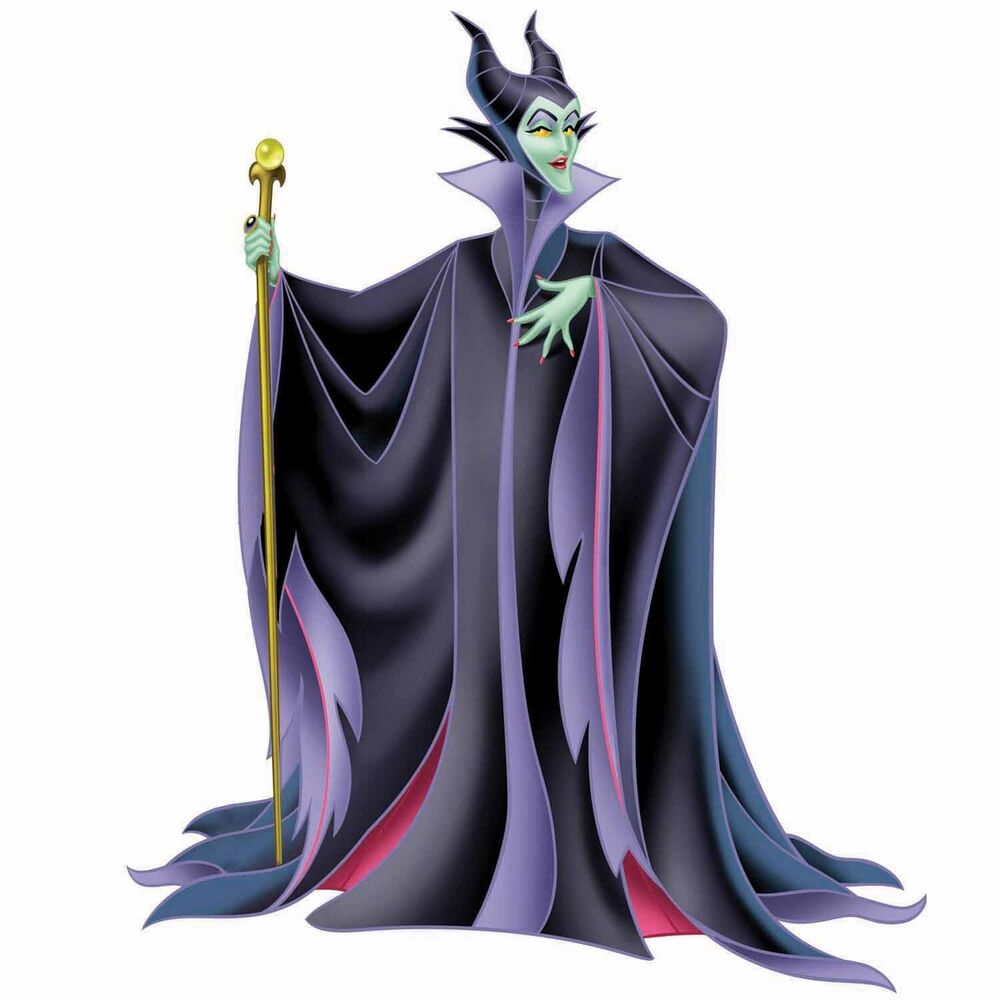 maleficent - photo #44