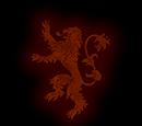 Lannister Adventures