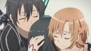 Kirito Asuna and Yui Hugging.png