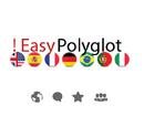 EasyPolyglot:Contributors