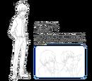Yukinari Imi/Image Gallery