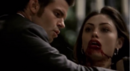 Elijah and Hayley 1x20...png