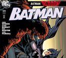 Batman Vol.1 690
