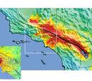 California Displacement (Falco)