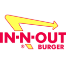 Template:Userbox:In-N-OUT Burger