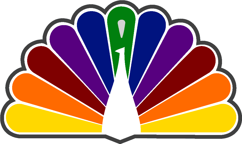 NBC Emblem - Bing images