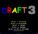 Draft 3 (full game)