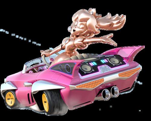 500px-MK8_PinkGoldPeach_art.png