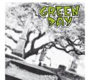 Green Day: 39/Smooth (1990)