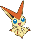 494Victini BW anime 3.png