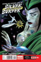 Silver Surfer Vol 7 2.jpg