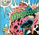 Detective Comics Vol 1 534/Images