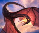 Drogon by Chris Burdett, FFG©.jpg