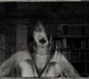 Lista de Fantasmas (Fatal Frame II)