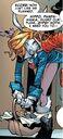 Lorina Dodson (Earth-616) from Amazing Spider-Man Vol 3 1.jpg