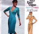 Vogue 2380 A