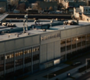 Hammer Industries Headquarters
