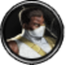 Artillery Task Icon.png