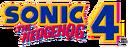 Sonic4Logo.png