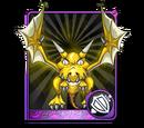 Gold Dragon(SR)