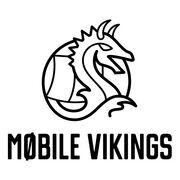 180px-Mobile_vikings_logo.jpg