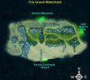 File Island Waterfront