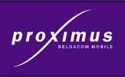 180px-Proximus-logo.png