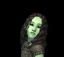 Sims por estados de vida