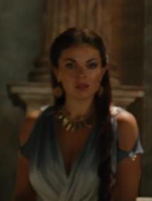 Percy jackson aphrodite png class of the titans wiki wikia