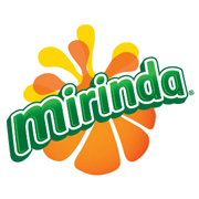 Mirinda logopedia the logo and branding site