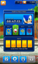 Sonic Dash Daily Challenge.png