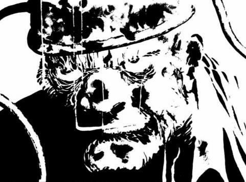 Image - Dead marv.PNG - Sin City - 117.2KB