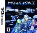 Infinitespace-cover.png