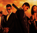 From Dusk Till Dawn Wiki