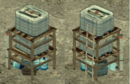 Water Storage Level 6.PNG