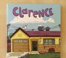 Clarence (Cómic)