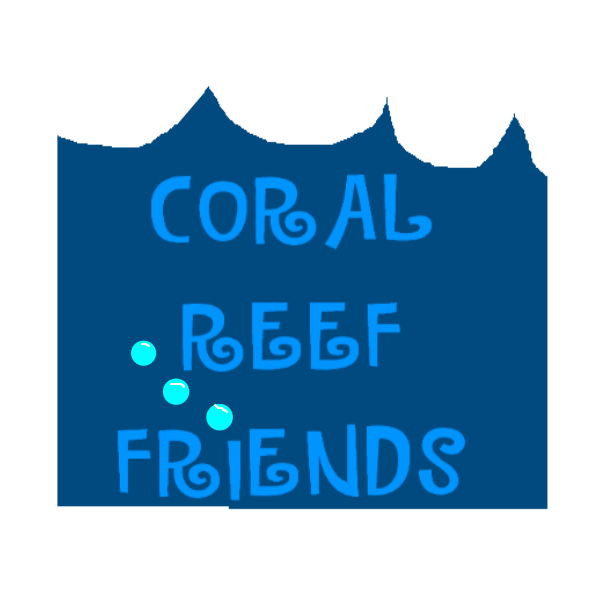 More than 90 percent of coral reefs will   The Independent