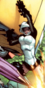 Panda-Mania (Earth-616) from Amazing Spider-Man Vol 3 1 001.png