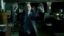 Henry Milburn 1x02.png