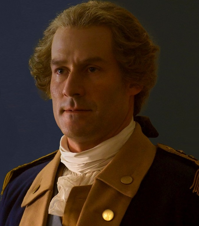 George_Washington_in-universe_2.jpg