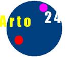 Arto24