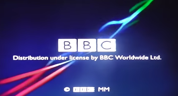 Image - Bbc video 2000.PNG - Logopedia, the logo and branding site