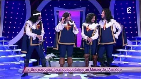 BoiteAccueil/Vidéo